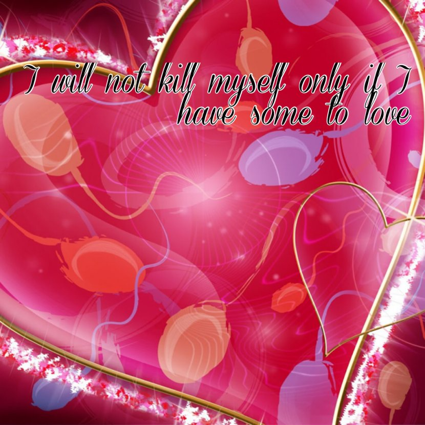 Heart Love Desktop Wallpaper High Definition Television Display Resolution Romance Radha Krishna Transparent Png