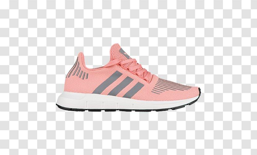 adidas originals women's swift run
