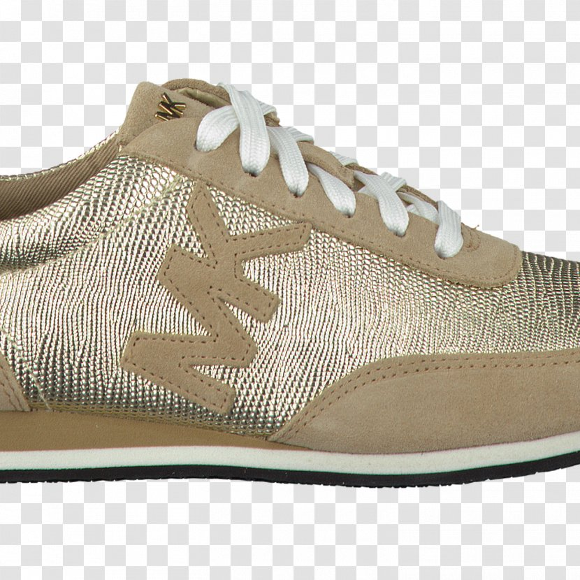 Drama patrón Aclarar  Sports Shoes Nike Men's Elite Shinsen Running Shoes, Azul (Midnight Navy /  Black), 6 UK Footwear Boot -