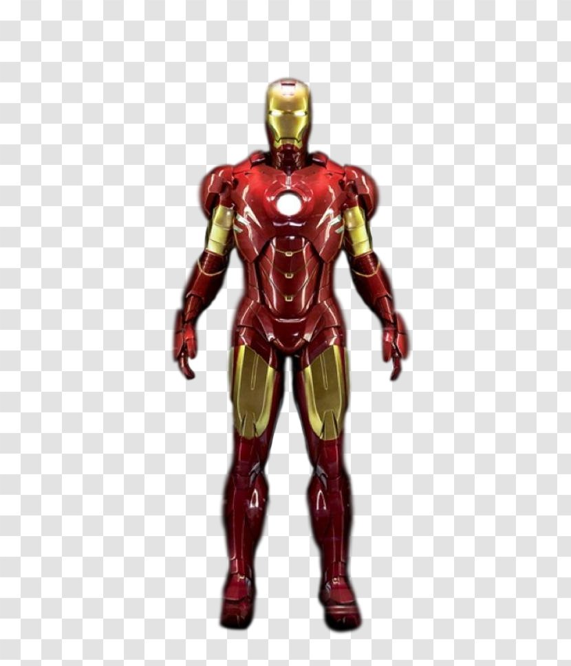 iron man s armor war machine captain america hulk fictional character kepala man transparent png pnghut