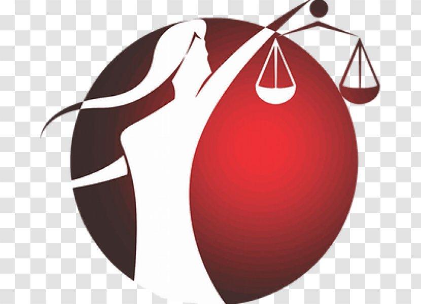 Lawyer Logo Justice Adidas Yeezy 500 Blush Mens - Advogado De Defesa Criminal Transparent PNG