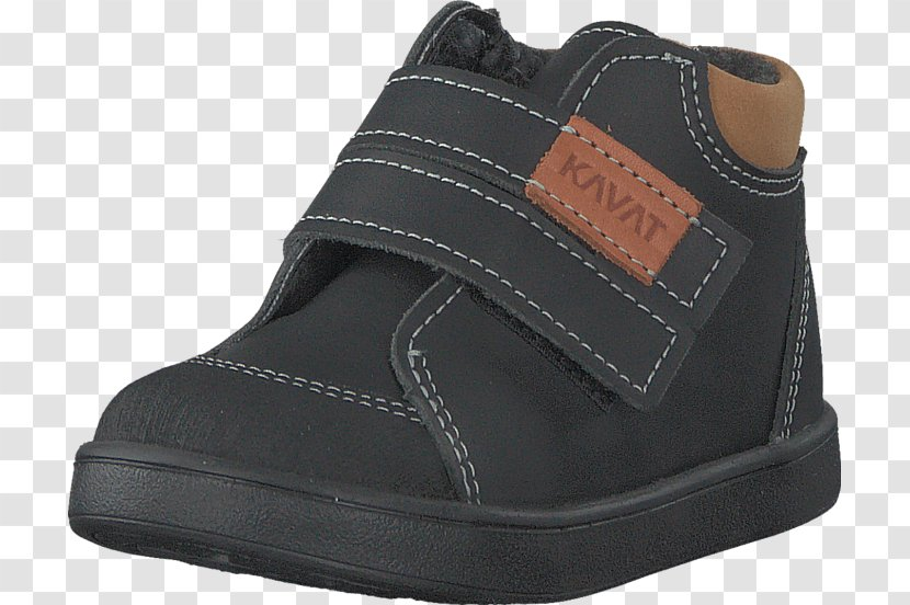 Boot Shoe Vans Clothing Sneakers Transparent PNG