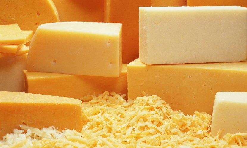 Gouda Cheese Goat Milk Mozzarella - Swiss Transparent PNG