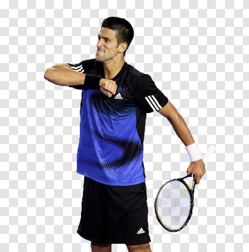 Novak Djokovic 2012 Australian Open Tennis Player Sports Hd Transparent Png