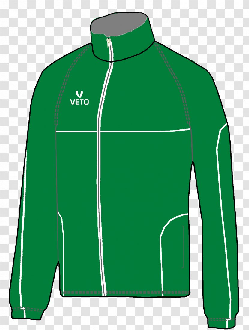 Sweater Jacket Outerwear Sleeve Product Design Transparent PNG
