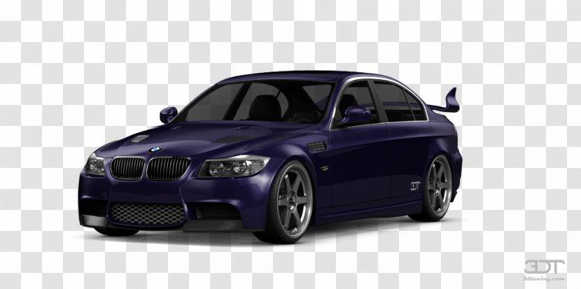 Bmw M3 Mid Size Car Compact Sports Sedan Luxury Vehicle Transparent Png