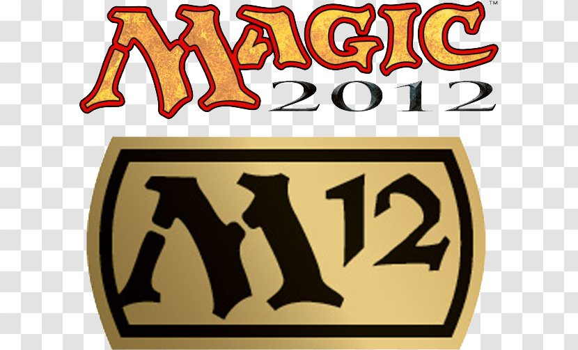 Magic: The Gathering Online Collectible Card Game Playing Magic Points - Signage Transparent PNG
