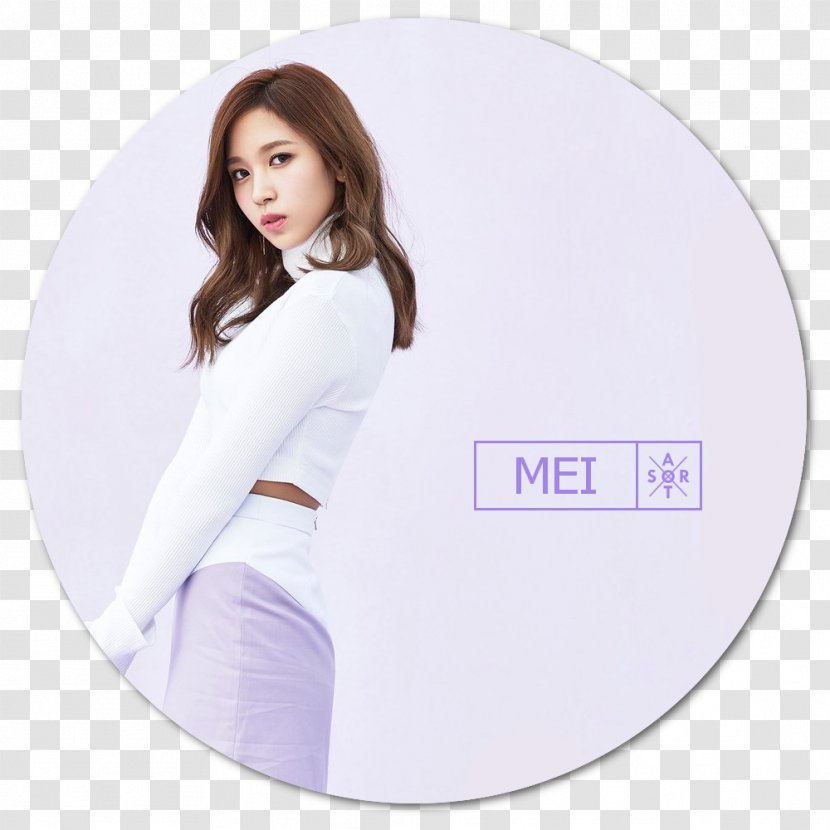 Twicecoaster Lane 1 Tt K Pop Mina Cartoon Twice Tt Transparent Png