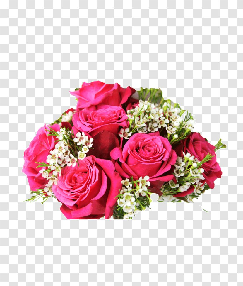 Flower Bouquet Bridal Shower Greeting Bride Wedding Transparent Png