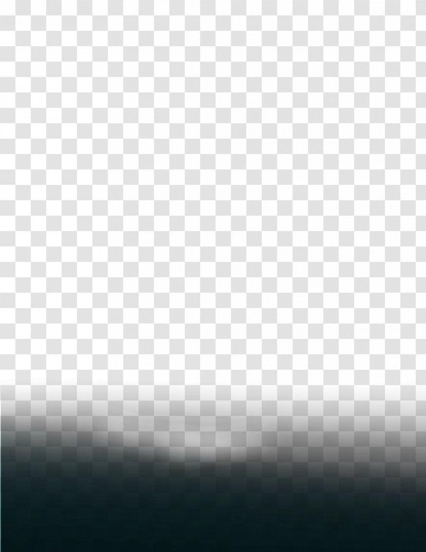 Picsart Photo Studio Desktop Wallpaper Image Editing Manipulation Shadow Transparent Png Shadow bottom, black, straight line png. picsart photo studio desktop wallpaper