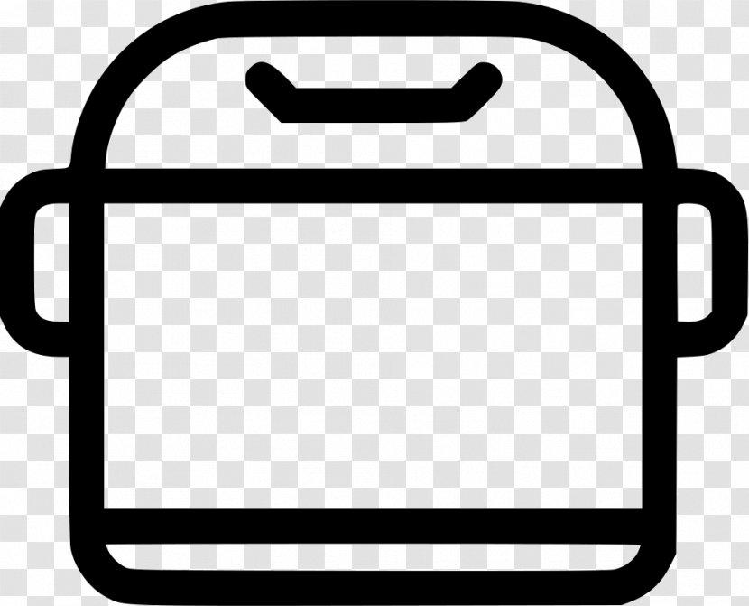 White Line Black M Clip Art Transparent PNG