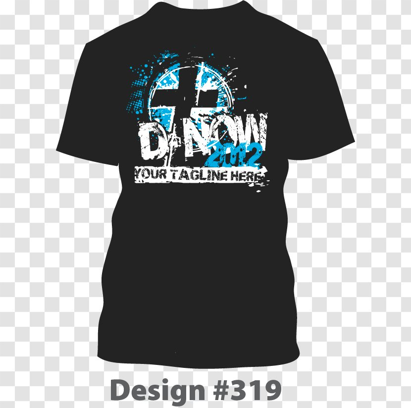 T-shirt Designer Hoodie Youth Ministry - Sleeve Transparent PNG