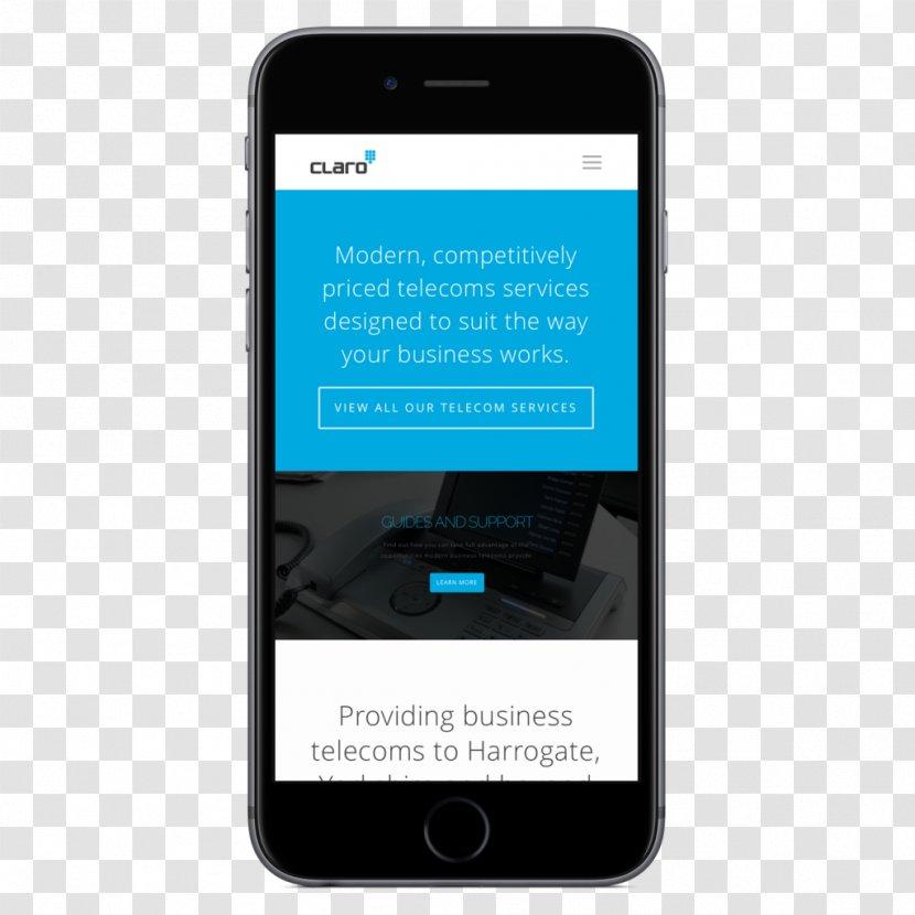 Smartphone Feature Phone Graphic Design Brand Mobile Phones Electronics User Experience Fantastic Website Designing Servic Transparent