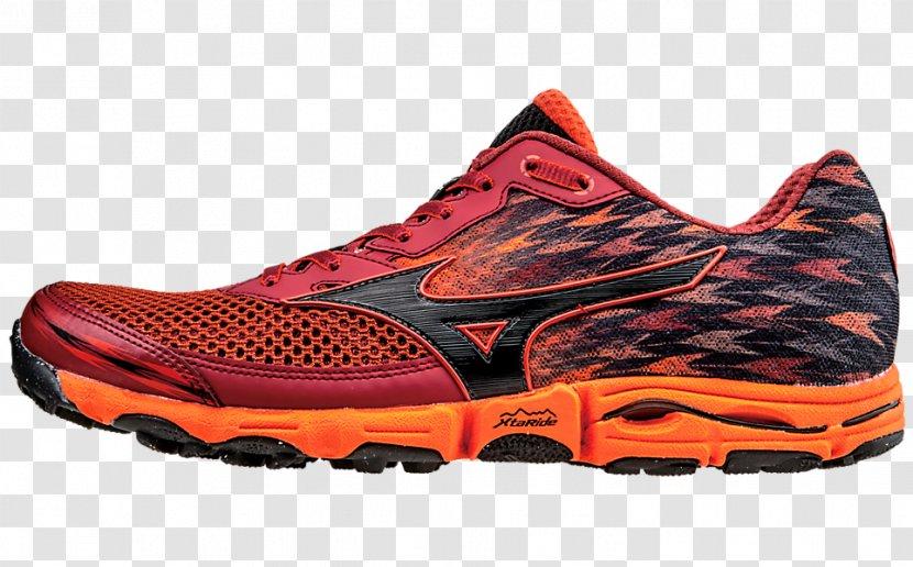 adidas beach running shoes