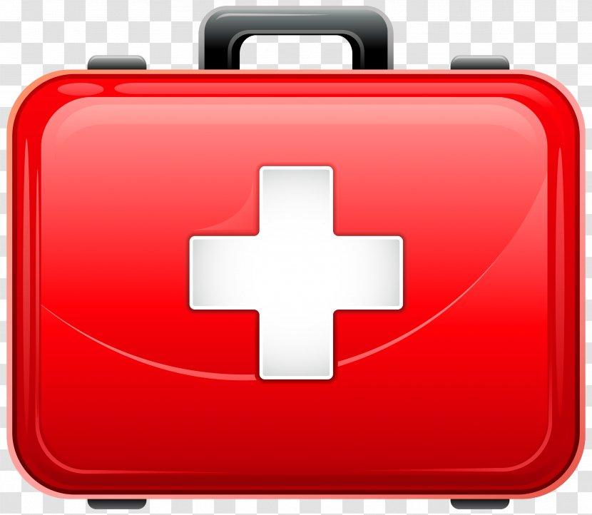 Deep Medical Supplies Store #medicalstudents #MedicalEquipmentLogo   Medical  equipment storage, Durable medical equipment, Medical symbols