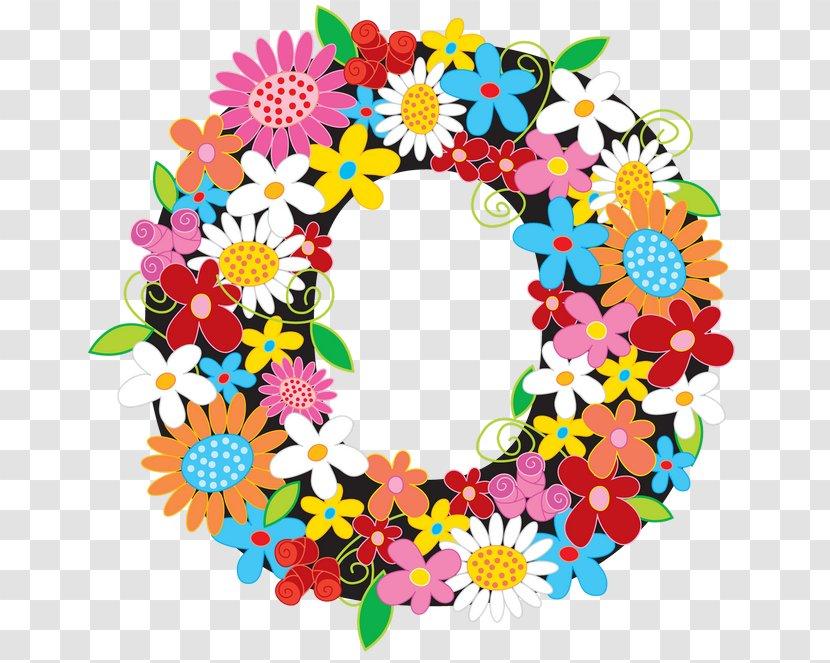 Desktop Wallpaper Love Flower 4k Resolution High Definition Television Cut Flowers Transparent Png
