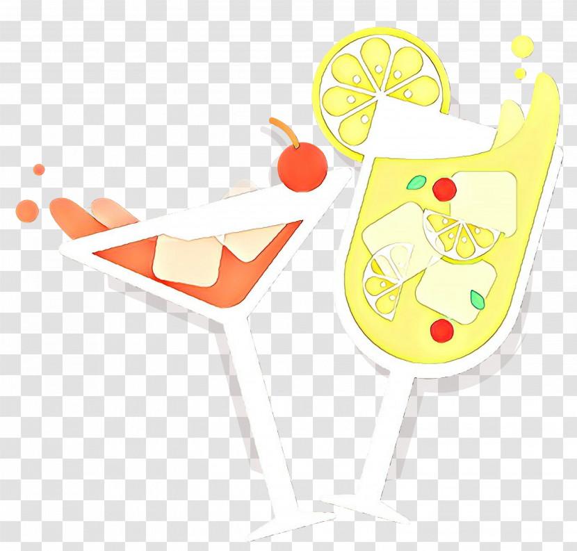 Drink Transparent PNG
