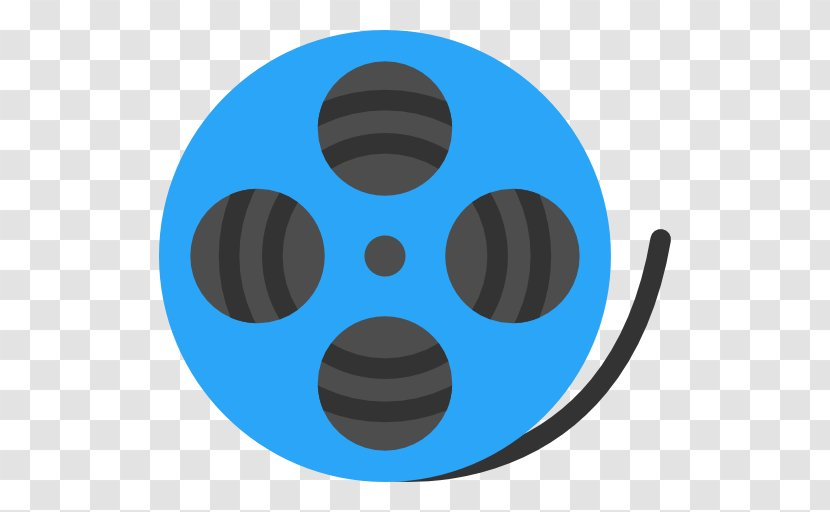 Photographic Film Reel Photography Cinematography - Stock - Cinema Transparent PNG