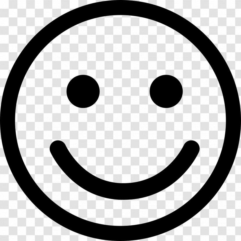 Symbol Emoticon Optimism - Watercolor Transparent PNG