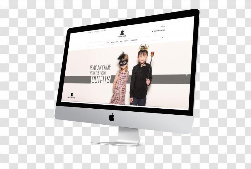 Business Rebranding Marketing Apple - Multimedia Transparent PNG