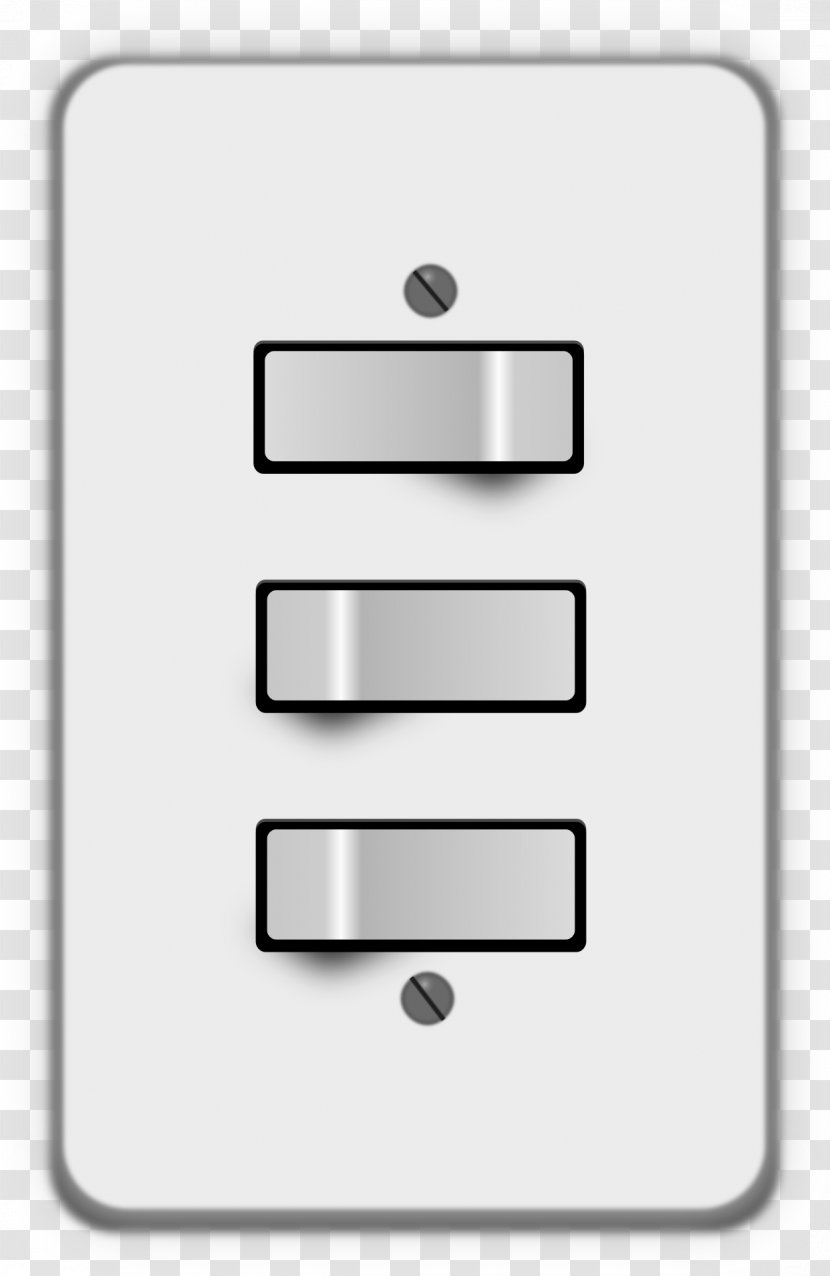 [DIAGRAM_38DE]  Light Electrical Switches Latching Relay Clip Art - Wiring Diagram - On Off  Transparent PNG | Latching Relay Wiring Diagram |  | PNGHUT