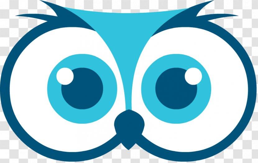 Ostwestfalen Lippe University Of Applied Sciences Clip Art Logo Owl Ounsdale High School Snout Verbal Bullying