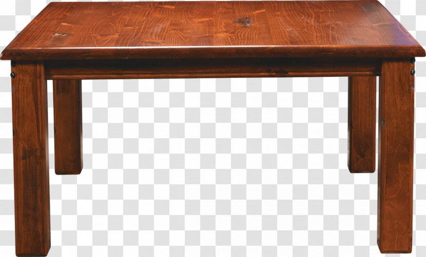 Table Furniture Dining Room Matbord Bookcase Wood Western Style Breakfast Transparent Png