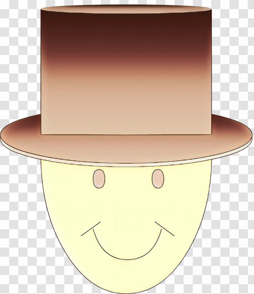 Cowboy Hat Cartoon Beige Costume Accessory Transparent Png Download the harry potter, cartoon png, clipart on freepngclipart for free. pnghut