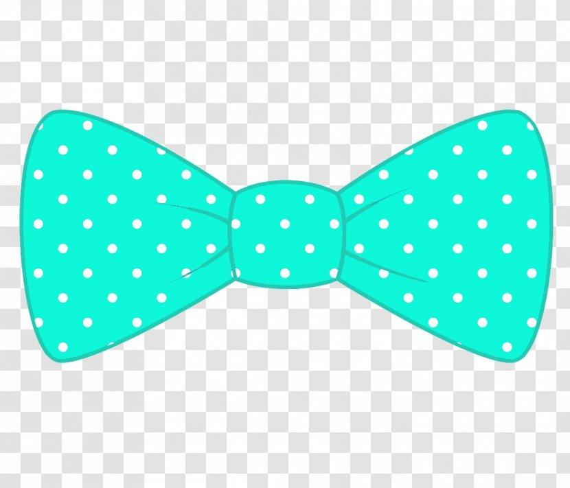Bow Tie Necktie Blue Clip Art - Turquoise Transparent PNG