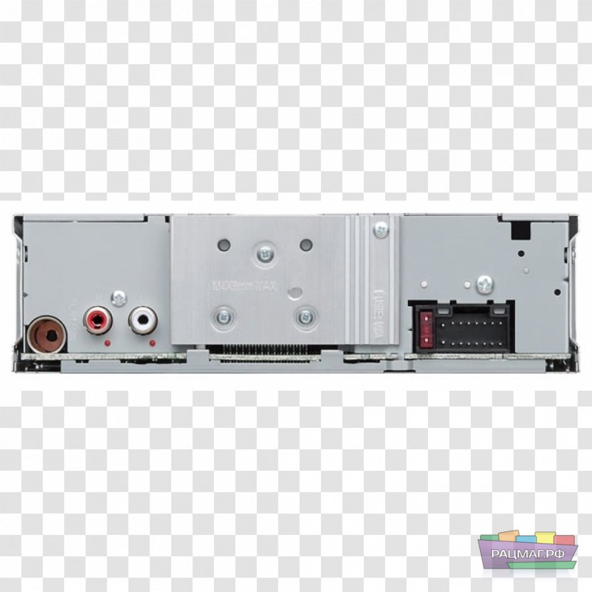 Kenwood Cd Player Wiring Diagram from img1.pnghut.com