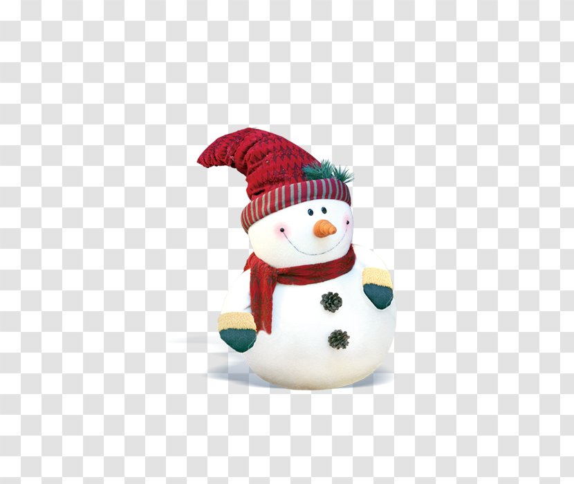 Christmas Stocking Snowman Yule Wallpaper Holiday Hat Transparent Png