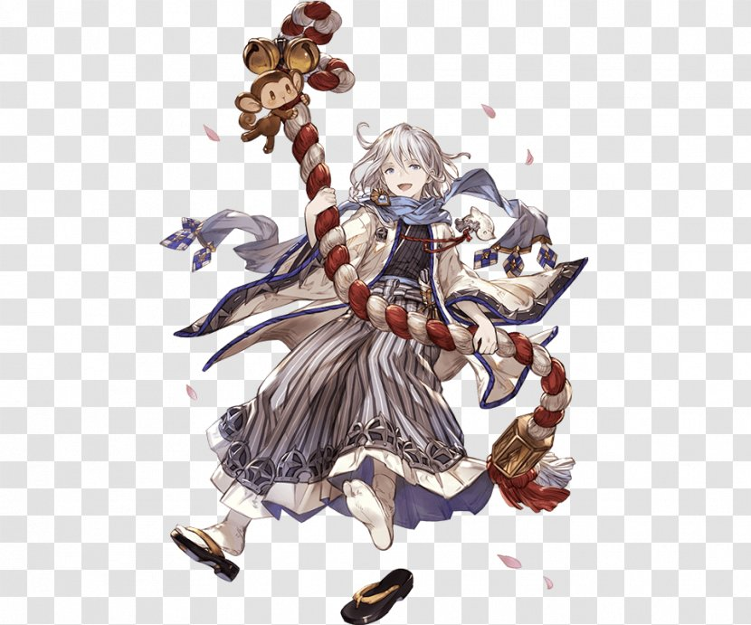 Granblue Fantasy Wikia Cygames Android Wiki Transparent Png Изучайте релизы hideo minaba на discogs. pnghut