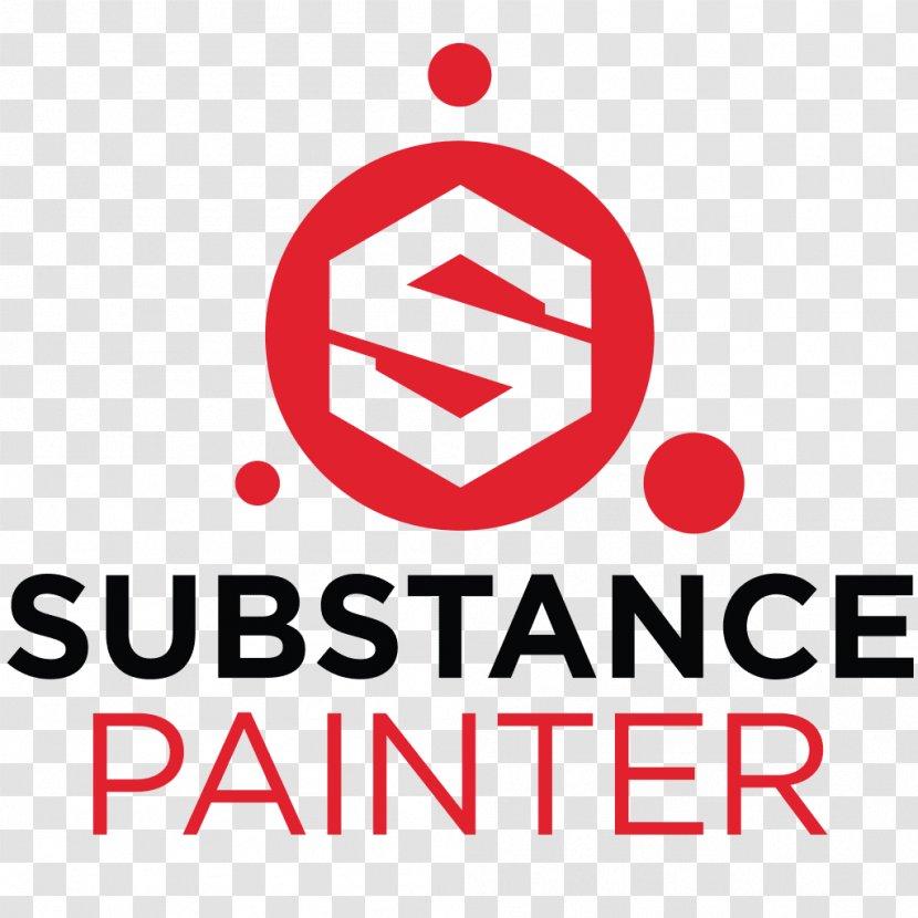 Substance Designer Allegorithmic Sas Computer Software Texture Mapping 3d Modeling Painting Painter Transparent Png