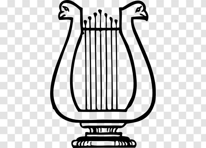 Harp | Scribblenauts Wiki | Fandom
