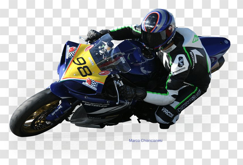 Motorcycle Accessories Superbike Racing - Car - Motorbike Transparent Image Transparent PNG