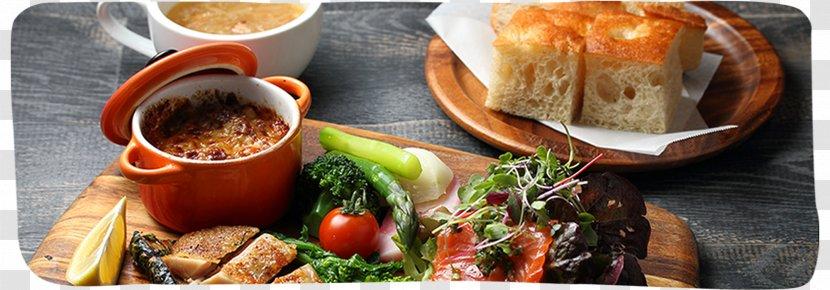 Vegetarian Cuisine Breakfast Lunch Asian Recipe Terrace Garden Transparent Png