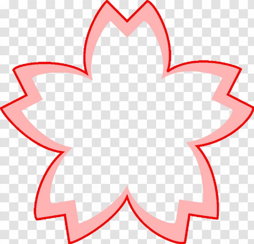 Photography Cherry Blossom Clip Art - Color Transparent PNG