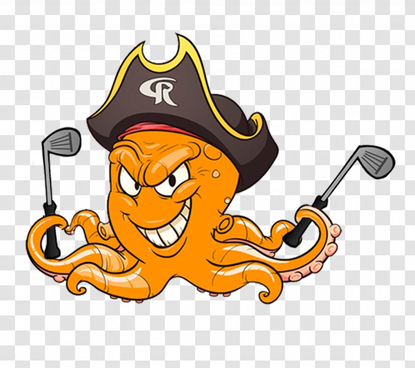 vector graphics stock illustration clip art royalty free octopus bali hai golf transparent png vector graphics stock illustration clip