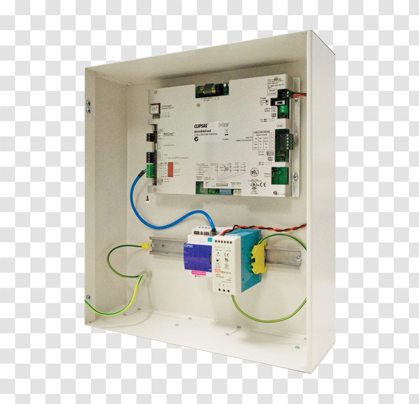 C Bus Wiring Diagram Digital Addressable Lighting Interface Schneider Electric Circuit Breaker Bus Transparent Png
