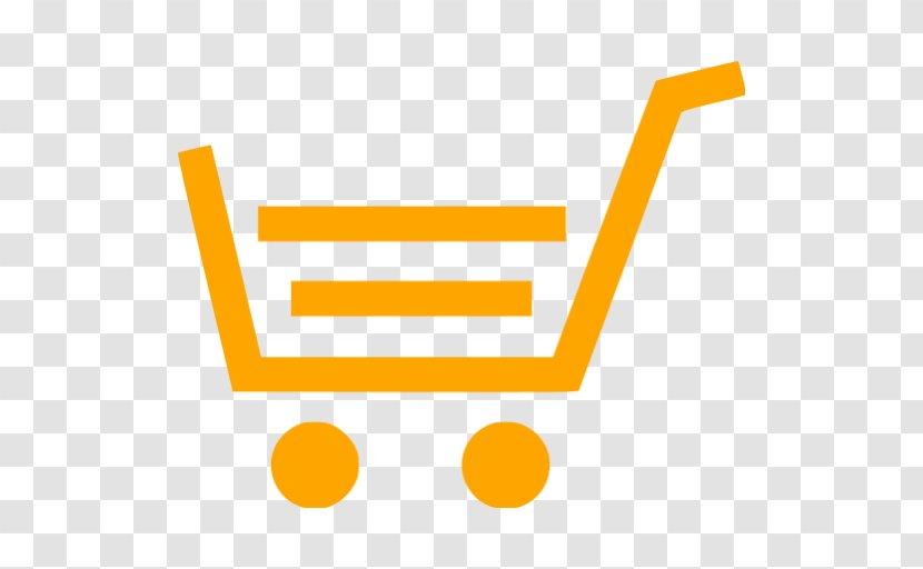 Photography - Shop Now Transparent PNG