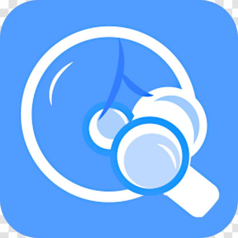 Web Browser 360 Secure Internet Mobile App World Wide - Uc - Graphic Transparent PNG