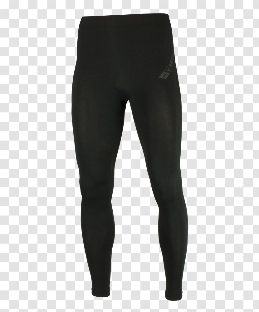 Tracksuit Adidas Tights Pants Leggings Cartoon Transparent Png