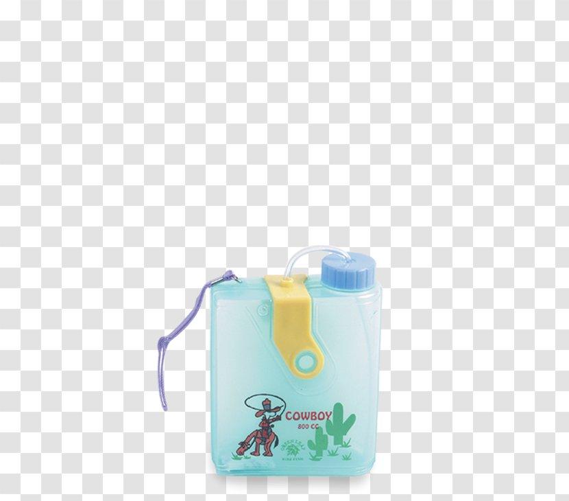 water bottles rajaplastik tempat sampah kontainer keranjang industri tong air plastic jakarta transparent png water bottles rajaplastik tempat