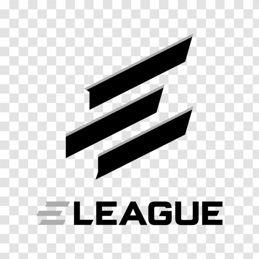 Eleague Major Boston 2018 Street Fighter V Invitational Adidas