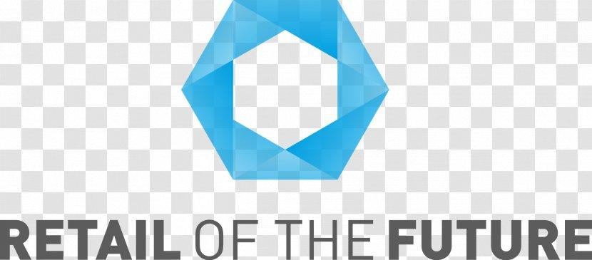 Logo Brand Font - Aqua - Design Transparent PNG