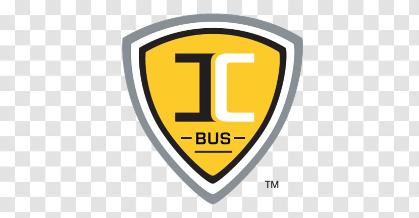 Roblox Brand Transparent Png Thomas Built Buses Logo Navistar International Ic Bus School Roblox Driver Games Transparent Png