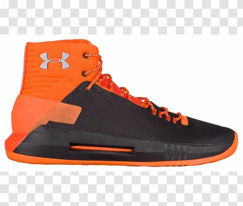 Sports Shoes Under Armour Men's Drive 4
