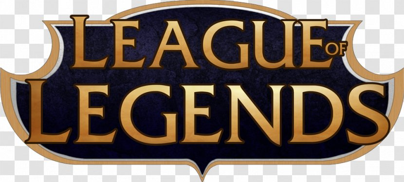 29+ Defense Of The Ancients Logo Images