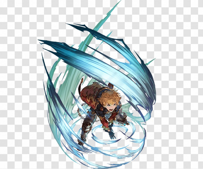 Granblue Fantasy El Shaddai Ascension Of The Metatron Cygames Belial Shadowverse Organism Gamewith Transparent Png In shadowvverse ccg, you can choose different leader classes that will allow you to choose a strategy that suits you the best. granblue fantasy el shaddai ascension