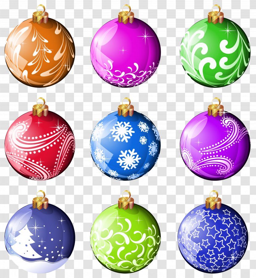 Clip Art Christmas Ornaments   Clipart Panda - Free Clipart Images    Christmas crafts decorations, Christmas graphics, Christmas drawing